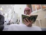 Как немые заучивают Куран.какое будет у нас оправдание перед Аллахом?😢