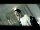 EMINEM 3 A M Ахриненный клип с альбома RELAPSE