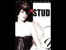 Жеребец \ The Stud (1978) Великобритания