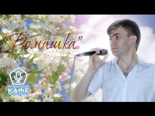 Музыкальное кафе Ромашка №283