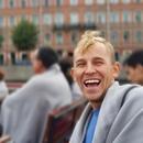 Алексей Миропольский фото #46