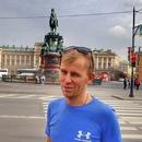 Алексей Миропольский фото #45