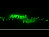 Intro for Artem Feed_HD.mp4
