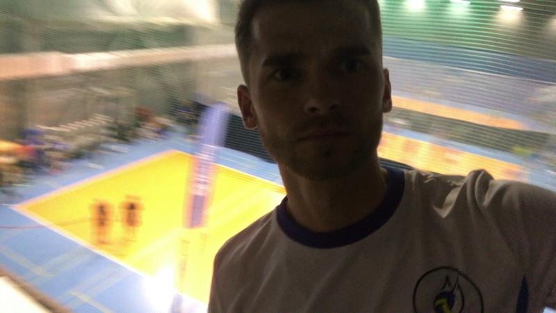 RusvolleyCup благотворительный турнир смотреть онлайн без регистрации