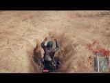 SHIMORO - ПРЫГАЙ СО МНОЙ, БРО! (Official Music Video) (КЛИП)