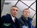 1999.05.15 7 тур Lokomotiv vs Dynamo