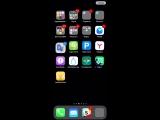 Колоды иконок iOS 11