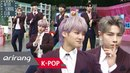 [AFTER SCHOOL CLUB] HALO After the live show (헤일로 생방 후 모습) _ HOT!