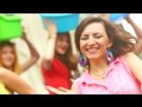 Reggaeton Dance Video by BailarBy - Daddy Yankee Limbo