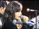 La Loba - Corazon Serrano.mp4