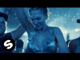 Sander van Doorn D.O.D - Let It Go (Official Music Video)