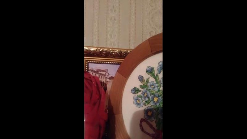 Наталья Серкова - Live