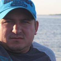 Alexander Bardashov