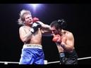 Единственный бой Емельяненко по боксу. Александр Емельяненко vs Хизир Плиев