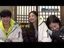 Jennie x Song Kang Maknae in Michuri 8-1000 Ep.1-2