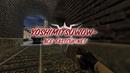 CS16 yoshimitsuwOw~ ace fastcup