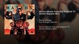 Mayans MC intro song