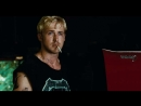 Kavinsky Lovefoxxx - Nightcall Место под соснами-The Place Beyond the Pines
