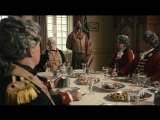 The Book of Negroes : Season 1, Episode 4 (CBC 2015 CA)  (ENG / SUB ENG)
