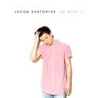 Jacob Sartorius альбом Up With It
