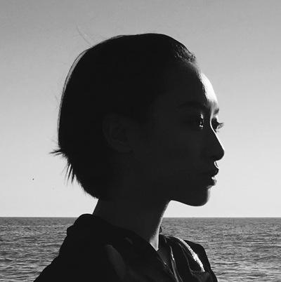 Линь Выонг