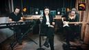 Ilma Karahmet - Pozeli srecu drugima (Live)
