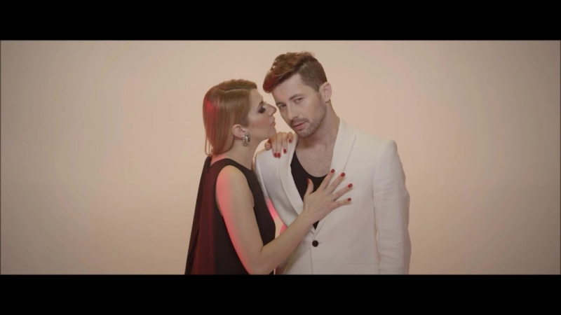 Akcent feat Lidia Buble DDY Nunes - Kamelia Official Video.mp4