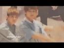 Seventeen | the8 jun