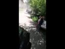 Бауыржан Аигерим Кыз алып кашу