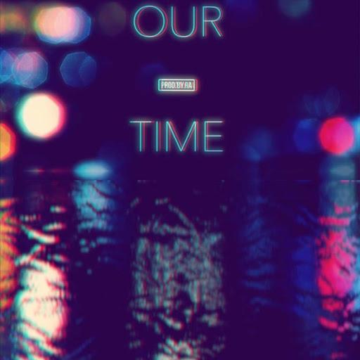 RA альбом Our Time