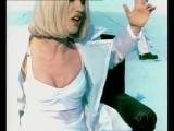 J.K. - You &amp I (1994)