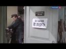 «Доброе утро» (1955) - комедия, мелодрама, реж. Андрей Фролов