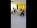 студия танцев - Royal Dance Center г. Оренбург - Twerk