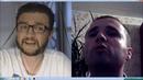 Артём макнул Луганского в его же дерьмо