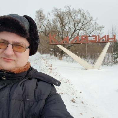 Артём Ковалевский