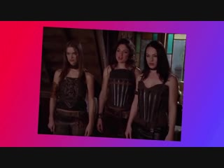 10 Reasons Why The CWs Reboot Of Charmed Will Get Cancelled After One Season