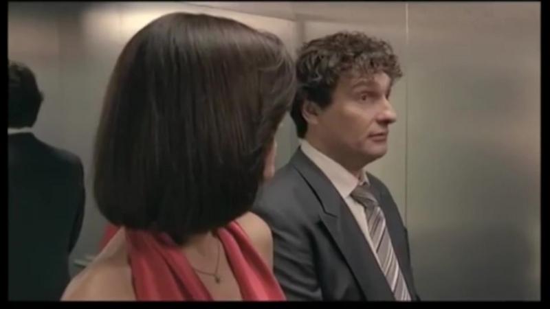 Прикольные рекламы Альфа-Банка