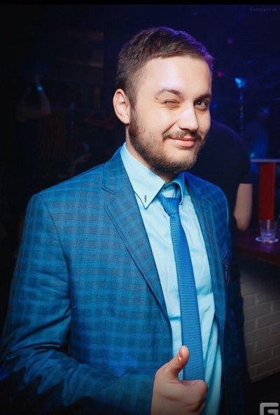 Эмиль Эмилич