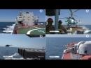 Гетьман Сагайдачний та морська авіація: як триває підготовка до навчань Sea Breeze-2018
