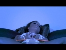Brazzers Presents_ Ghostbusters XXX Parody (OFFICIAL TRAILER 2016)