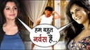 Zero Movie Mein Aisa Hoga Anushka Sharma Aur Katrina Kaif Ka Character | Shahrukh Khan