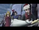 Трейлер Принцесса-лебедь: Рождество (2012) - SomeFilm