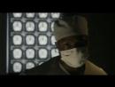 Фонтан (Древо жизни / The Tree of Life) HD video трейлер (2011)