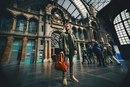 Валерий Ефремов фото #35
