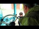 Трактор МТЗ-82 Беларус _ Тест-драйв и Обзор Трактора Беларус МТЗ-82 _ Сельхозтехника Pro автомобили