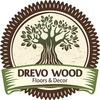 DREVO WOOD | Floors & Decor