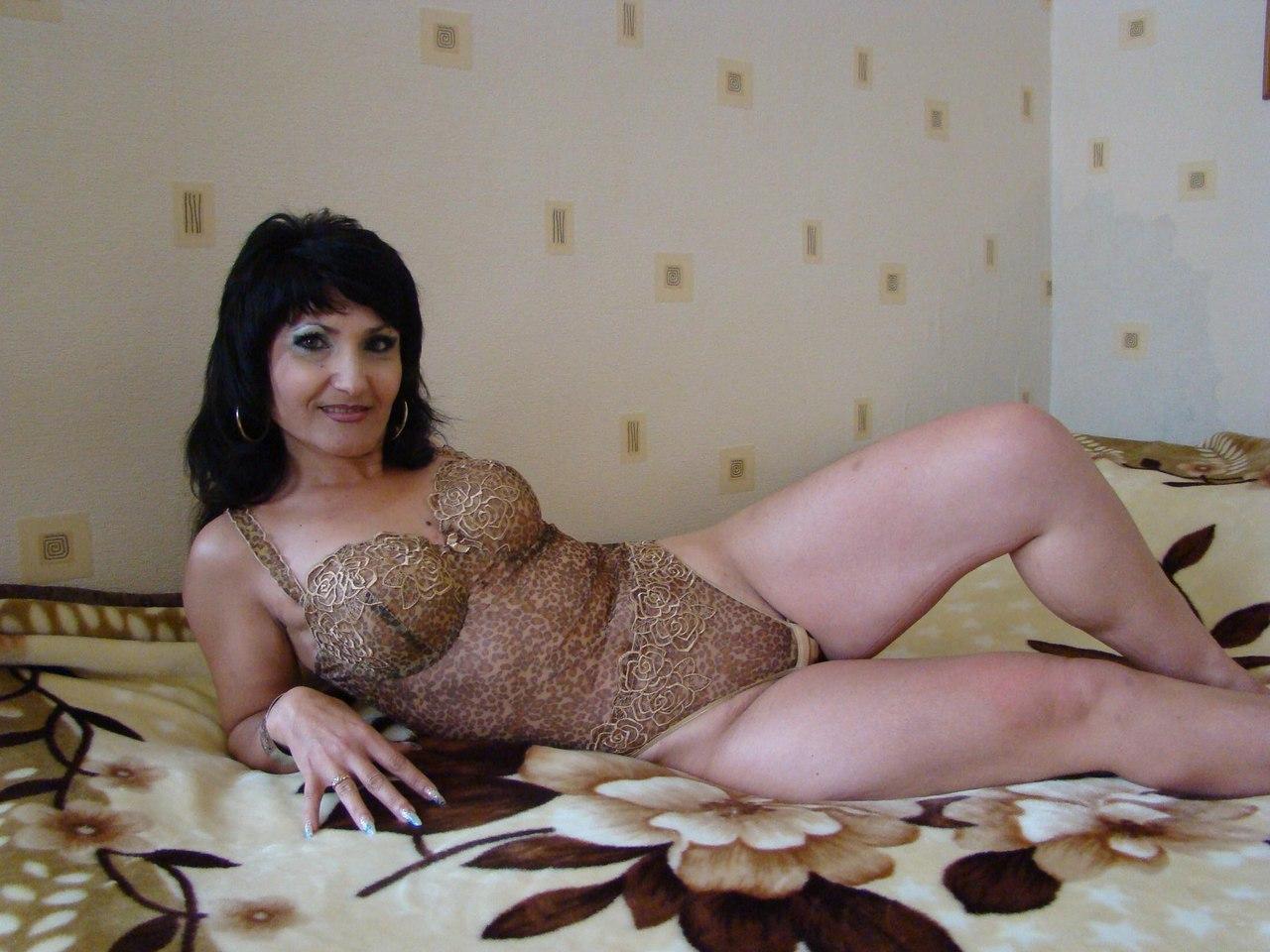 узбек зрелых женщин эротика девки