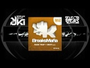 BreaksMafia Bass Trap Original Mix Selecta Breaks Records