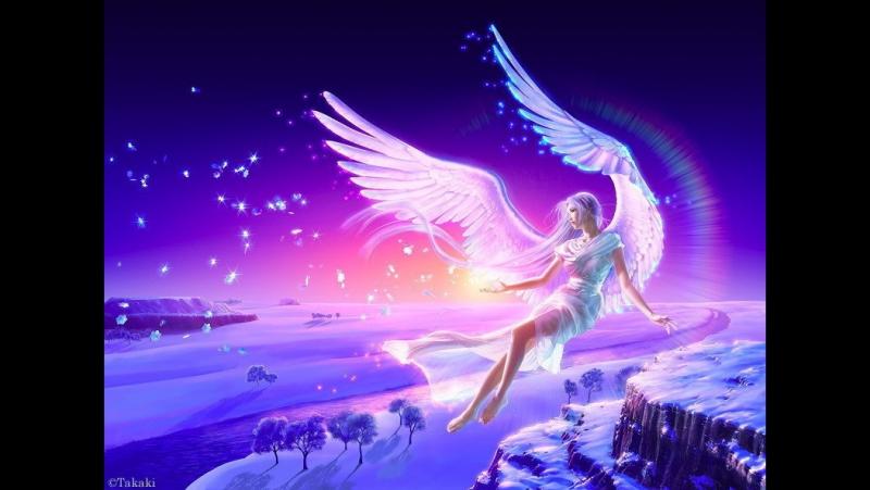 Lumen - Мы не Ангелы