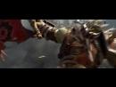 Ролик World of Warcraft Battle for Azeroth